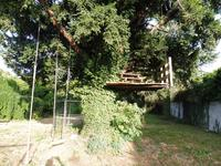 French property for sale in REIMS, Marne - €214,000 - photo 2