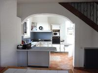 French property for sale in REIMS, Marne - €214,000 - photo 5