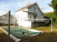 French property, houses and homes for sale inREIMSMarne Champagne_Ardenne