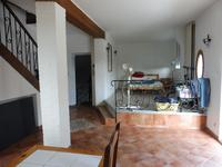 French property for sale in REIMS, Marne - €214,000 - photo 4