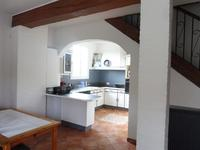 French property for sale in REIMS, Marne - €214,000 - photo 8