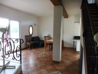 French property for sale in REIMS, Marne - €214,000 - photo 6