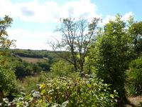 French property for sale in ROCHECHOUART, Haute Vienne - €177,500 - photo 10