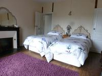 French property for sale in ROCHECHOUART, Haute Vienne - €177,500 - photo 6