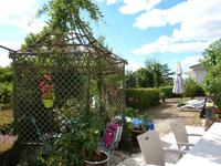 French property for sale in ROCHECHOUART, Haute Vienne - €177,500 - photo 9