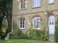 French property for sale in FLERS, Orne - €214,000 - photo 6