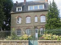 French property for sale in FLERS, Orne - €214,000 - photo 1