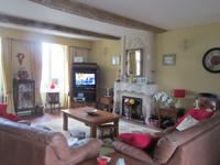 French property for sale in ESCURES SUR FAVIERES, Calvados - €278,200 - photo 3