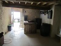 French property for sale in ESCURES SUR FAVIERES, Calvados - €278,200 - photo 4