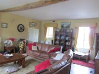 French property for sale in ESCURES SUR FAVIERES, Calvados - €278,200 - photo 2