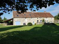 French property, houses and homes for sale inESCURES SUR FAVIERESCalvados Normandy