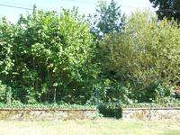 French property for sale in ORADOUR SUR VAYRES, Haute Vienne - €65,000 - photo 10