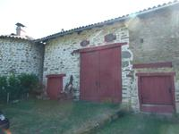 French property for sale in ORADOUR SUR VAYRES, Haute Vienne - €65,000 - photo 7