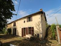 French property for sale in ST SAUVANT, Vienne - €114,450 - photo 2