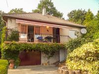 maison à vendre à COUSSAC BONNEVAL, Haute_Vienne, Limousin, avec Leggett Immobilier