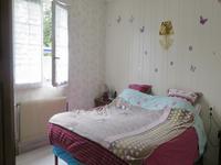 French property for sale in CONDE SUR NOIREAU, Calvados - €109,000 - photo 8