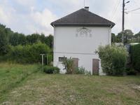 French property for sale in CONDE SUR NOIREAU, Calvados - €109,000 - photo 3