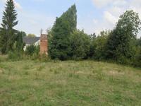 French property for sale in CONDE SUR NOIREAU, Calvados - €109,000 - photo 5