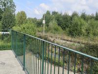 French property for sale in CONDE SUR NOIREAU, Calvados - €109,000 - photo 4