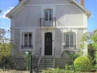 maison à vendre à THENON, Dordogne, Aquitaine, avec Leggett Immobilier