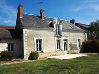 French property, houses and homes for sale inTAVANTIndre_et_Loire Centre
