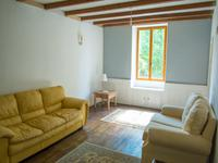 French property for sale in COUTURE D ARGENSON, Deux Sevres - €109,000 - photo 5