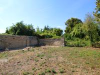 French property for sale in COUTURE D ARGENSON, Deux Sevres - €109,000 - photo 10