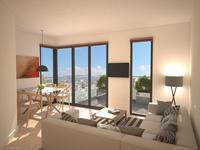 French property for sale in NICE, Alpes Maritimes - €250,000 - photo 3