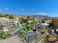 French property for sale in NICE, Alpes Maritimes - €250,000 - photo 2