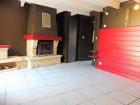 French property for sale in BIGNAC, Charente - €136,250 - photo 4