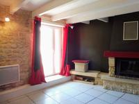 French property for sale in BIGNAC, Charente - €136,250 - photo 5