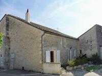 French property, houses and homes for sale inBIGNACCharente Poitou_Charentes