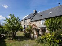 houses and homes for sale inPLACY MONTAIGUManche Normandy