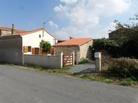 French property, houses and homes for sale inBOUSSAISDeux_Sevres Poitou_Charentes