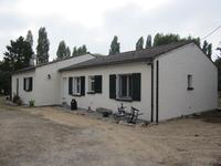 French property for sale in LEZAY, Deux Sevres - €119,200 - photo 4