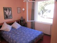 French property for sale in LEZAY, Deux Sevres - €119,200 - photo 10