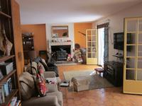 French property for sale in LEZAY, Deux Sevres - €119,200 - photo 6