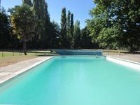French property for sale in LEZAY, Deux Sevres - €119,200 - photo 3