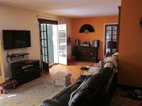 French property for sale in LEZAY, Deux Sevres - €119,200 - photo 5