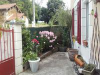 French property for sale in ST BONNET DE BELLAC, Haute Vienne - €141,700 - photo 2