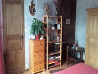 French property for sale in ST BONNET DE BELLAC, Haute Vienne - €141,700 - photo 9