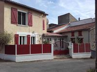houses and homes for sale inST BONNET DE BELLACHaute_Vienne Limousin