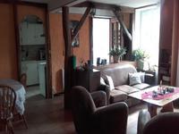 French property for sale in ST BONNET DE BELLAC, Haute Vienne - €141,700 - photo 5