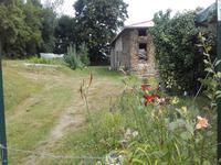 French property for sale in ST BONNET DE BELLAC, Haute Vienne - €141,700 - photo 4