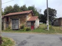 French property for sale in ST BONNET DE BELLAC, Haute Vienne - €141,700 - photo 3