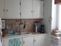 French property for sale in ST BONNET DE BELLAC, Haute Vienne - €141,700 - photo 7