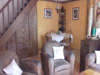 French property for sale in ST BONNET DE BELLAC, Haute Vienne - €141,700 - photo 6