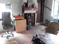 French property for sale in ST BONNET DE BELLAC, Haute Vienne - €141,700 - photo 10