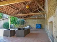 French property for sale in BEAUVOISIN, Gard - €599,900 - photo 3