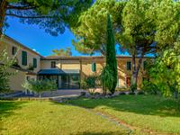 French property, houses and homes for sale inBEAUVOISINGard Languedoc_Roussillon